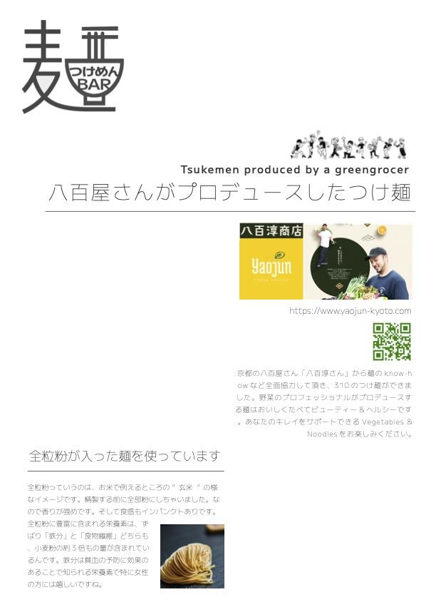 310 saredowa(されどわ)西洞院本店より新着情報